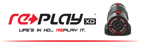 Replay-XD-and-the-Replay-XD10801